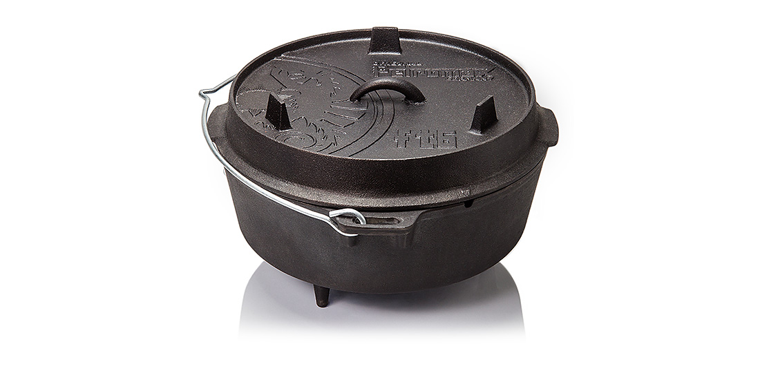 ft6_Feuertopf_Dutch Oven_Marmite-en-fonte