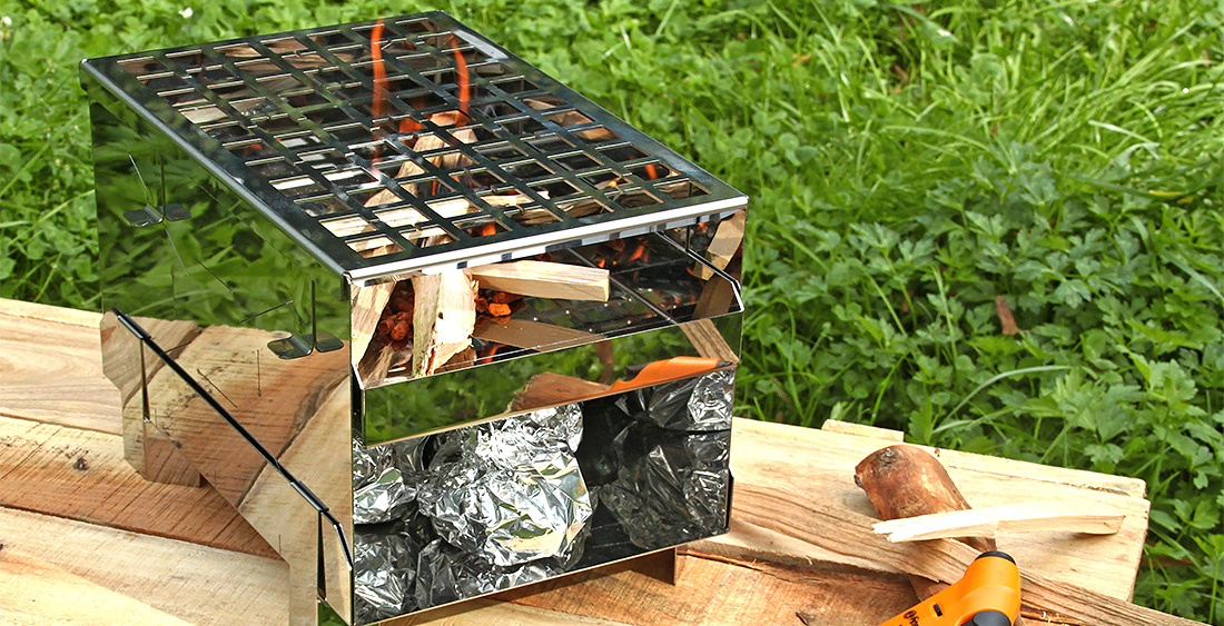 Ofenhalterung-für-Feuerbox_Oven-brackets-for-Fireboc_Crochet-de-four-pour-Firebox