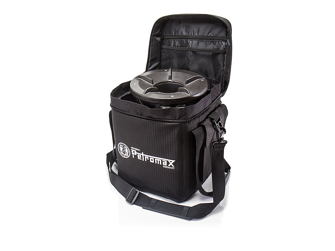 rf33_Transporttasche_Transport-Bag_Sac-de-transport