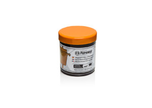 Pflegepaste_Care Conditioner_Pâte d'entretien