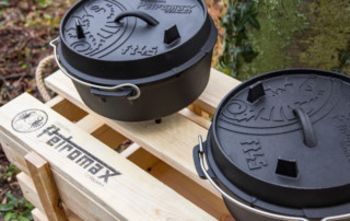 petromax-dutch-oven-ft4.5