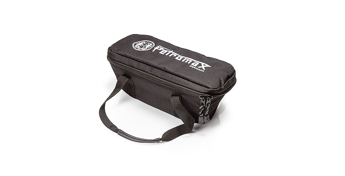 Transporttasche k4_Transport Bag k4_Sac de transport k4