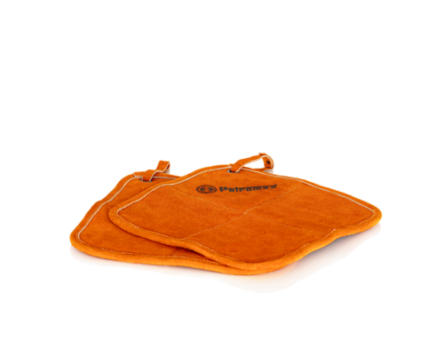 Aramid Pro 300 Potholders, rectangular (2 pieces)