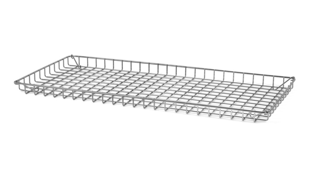 Petromax_Ablagekorb-fuer-Feuertopf-Tisch-fe90_Grid-Tray-for-Dutch-Oven-Table_tray90_studio