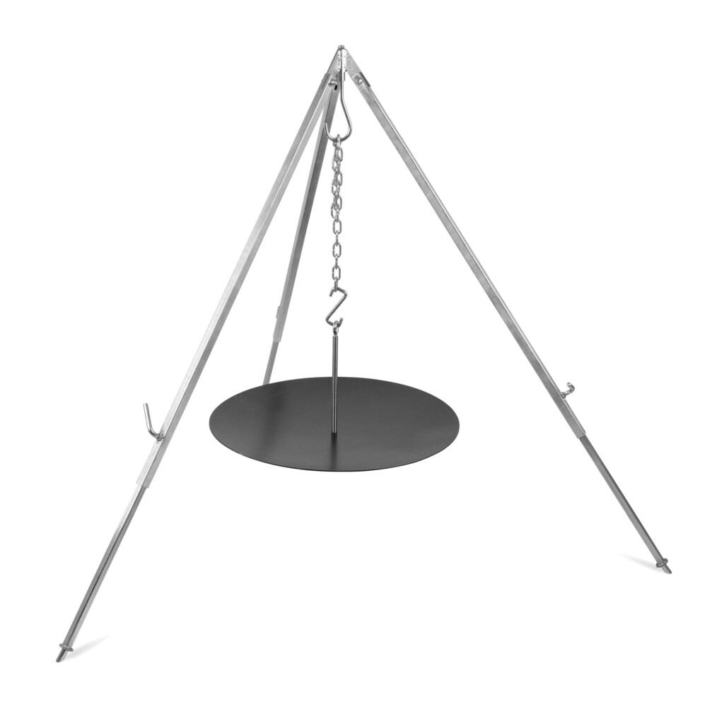 PX-Haenge-Feuerschale-fuer-Dreibein_Hanging-Fire-Bowl-for-Cooking-Tripod_Brasero-suspendu-Petromax-sur-Trepied_Studio